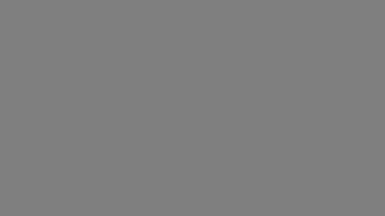 Grey screen gray screen 1 hour background 16 9 youtube - Gray background images ...