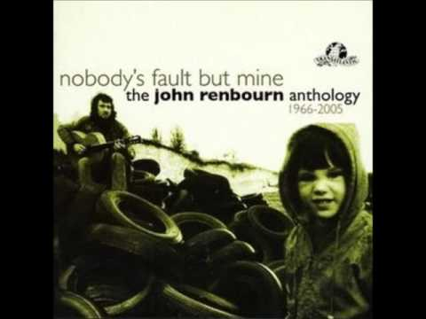 John Renbourn & Clive Carroll - At The Break Of Day