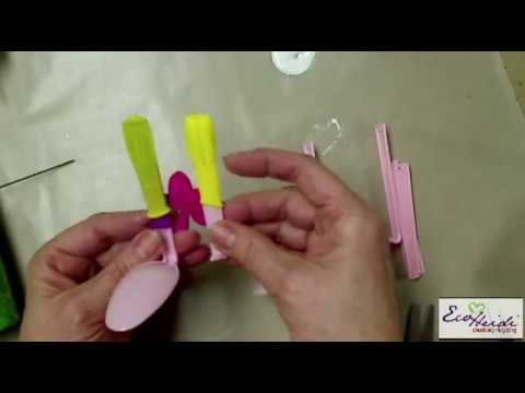 ecoheidi-tv---water-bottle-and-glue-bottle-crafts