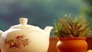Монастырский чай лечение гипертонии