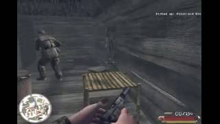 Hell in Vietnam part 2