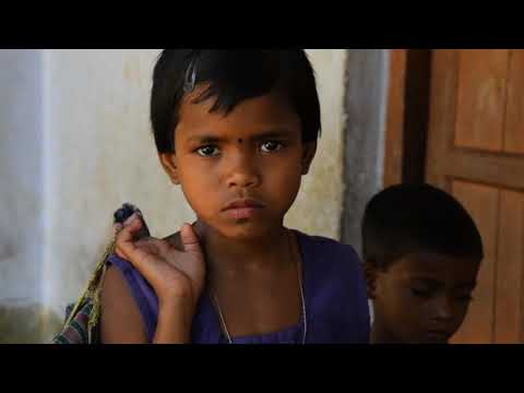 A Docu-Fiction Film on Menstrual Health and Hygiene in the District of Purulia