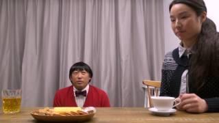 インタビューの全容はhonto+LP(11月号)から! ⇒http://honto.jp/ar...