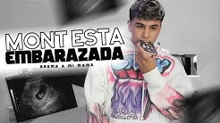 Edwin-Mendozza-MONT-EST-EMBARAZADA-BROMA-A-MI-MAM-