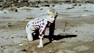 Devon 1966