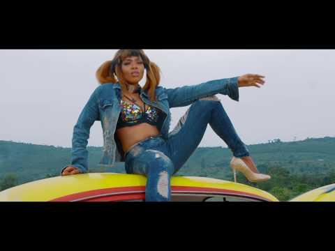 Asante the Alpha - Kotoo Line ft Enam