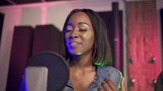 The HOW Project - Waklazulwa (feat. HLE & Siba Mrwebi)