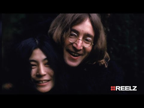 Was it really Yoko Ono that broke up The Beatles?   Breaking the Band   REELZ