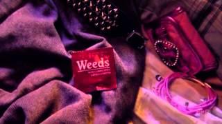 Intro  - Píldora Weeds Temporada 4 Capítulo 10