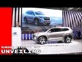 Popular Videos - Canadian International AutoShow & Sport utility vehicle