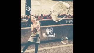 Nosound - In Celebration of Life