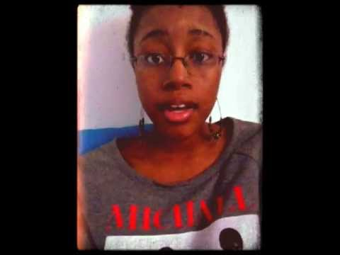 Lost & Found Lianne La Havas Acapella Cover