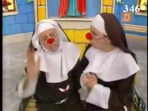 El santo convento 16completo 3 of 5