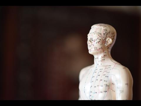 рефлексотерапия лечение простатита
