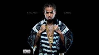 Kalash   A jamais