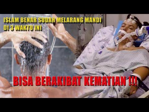 Kami  Elm Family Indonesia  mengucapkan terima kasih sudah tonton video ini, Tolong Subscribe, lik.