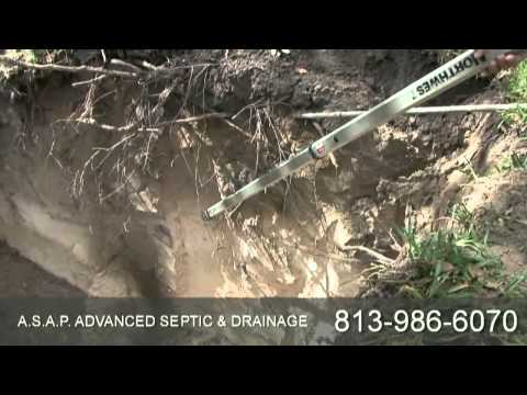 Septic Services in Navarre OH