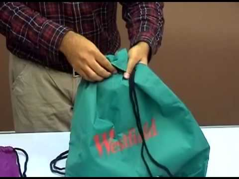 drawstring-bags-|-drawstring-backpack-|-drawstring-bags-wholesale---australia