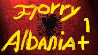Albania or Iberia [1+] Europa Universalis 4 Let