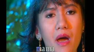 Download Christine Panjaitan - Untuk Mama