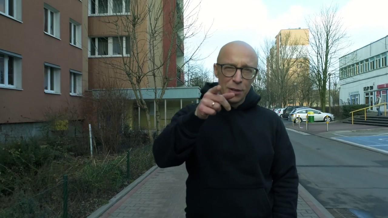 Remo ft. Artur Sikorski – Tak wiele strat (oficjalny teledysk)
