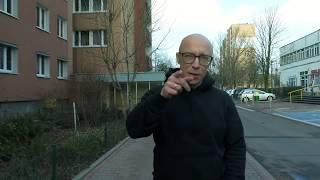 Remo ft. Artur Sikorski - Tak wiele strat (oficjalny teledysk)