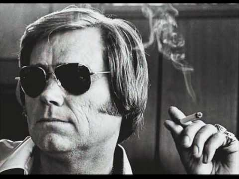 George Jones - Youve Still Got A Place In My Heart