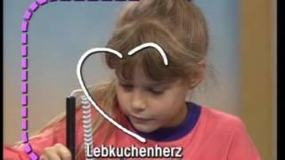 Die Montagsmaler - Christkinder gegen Kläuse (1990)