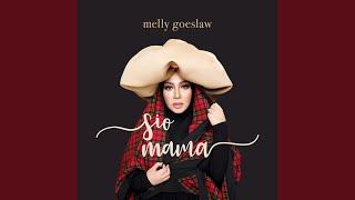Download lagu Melly Goeslaw - Sio Mama
