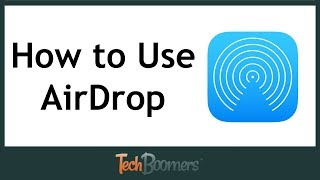 how-to-use-airdrop-airdrop-guide-2017