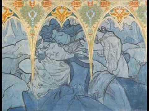 paris 1900 conférence 1 l art nouveau à l exposition universelle de