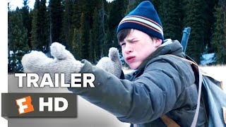 Walking Out Trailer #1 (2017) | Movieclips Indie