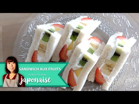 recette-sandwich-aux-fruits-|-les-recettes-d'une-japonaise-|-dessert-japon