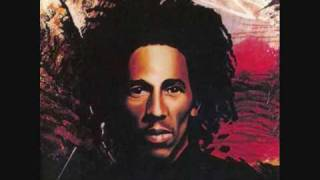 Bob Marley & the Wailers - Rebel Music (3 O