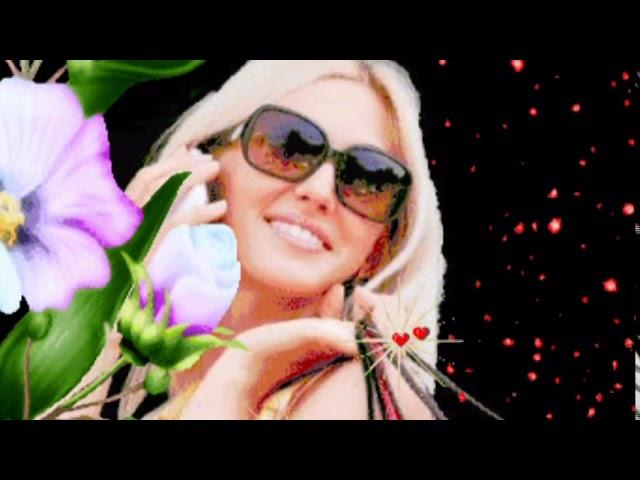 Смотреть видео * Bahtali - Nazir - Gypsy song