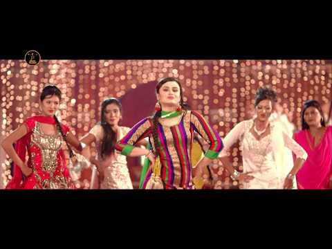 GADWA - John Bedi - Tu Gadwa ma Teri Dor | Mehak Dhillon | Latest Viral song | Gidha | Malwa Records