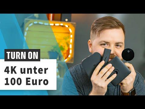 4k-streaming-muss-nicht-teuer-sein:-4-geräte-unter-100-euro
