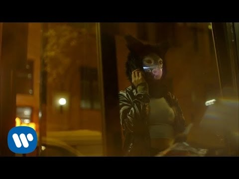Galantis - You [Official Video]