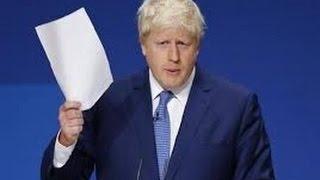بالأدلة .. بريطانيا تثبت تورط روسيا باستهداف قافلة حلب وتعتبرها دولة مارقة!