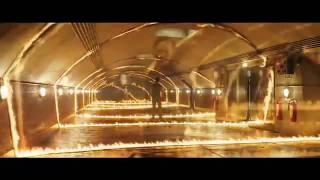 Trailer X-Men L'inizio