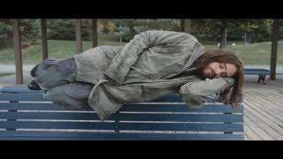 Florent Pagny - Souviens-Toi (Клип на фильм Господин Никто/Mr.Nobody)
