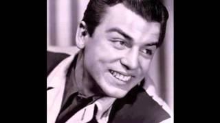 Hajji Baba (1954) - Ronnie Deauville