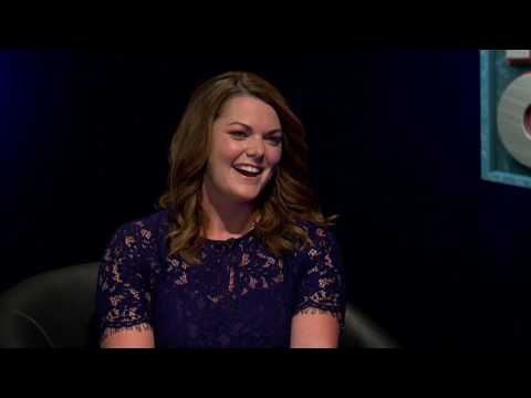 The Weekly: Sarah Hanson-Young