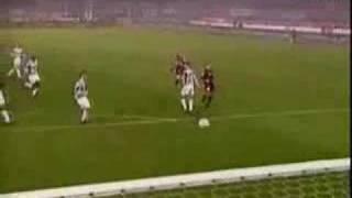 vuclip Gianluigi Buffon - The best keeper in the world