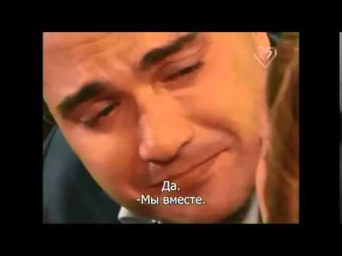 Candy Y Santi Historia parte 79♥Tragedia Dolorosa♥