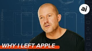 jony-ive-is-out-at-apple-what-is-his-legacy