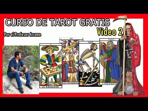 El PARAÍSO 😍 de SISAL Yucatán 😱 ¿Como llegar? ¿Cuanto cuesta? ¿Que incluye? from YouTube · Duration:  14 minutes 37 seconds