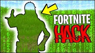 Do NOT Use This FORTNITE Hack