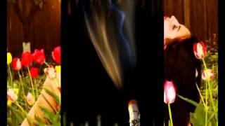 Bandh Bhanga Ei Chander Alo - a song by Arindam Ghosh - Album - Mone Pore Jai