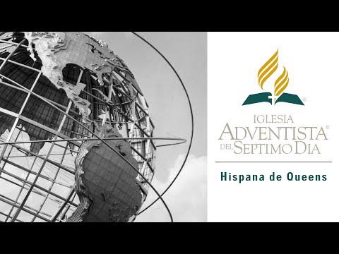 CoronaTV - Un Canal de Esperanza